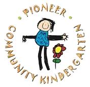 Pioneer Community Kindergarten Mackay